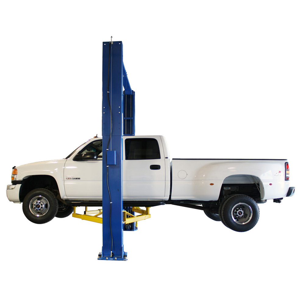 Four Post Lifts Direct Lift