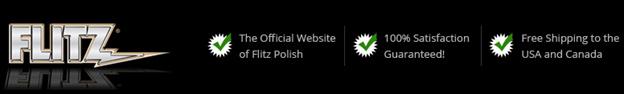 flitz-logo
