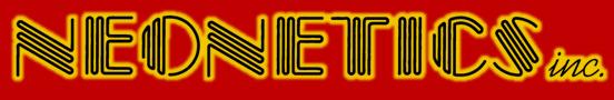 neonetics-logo